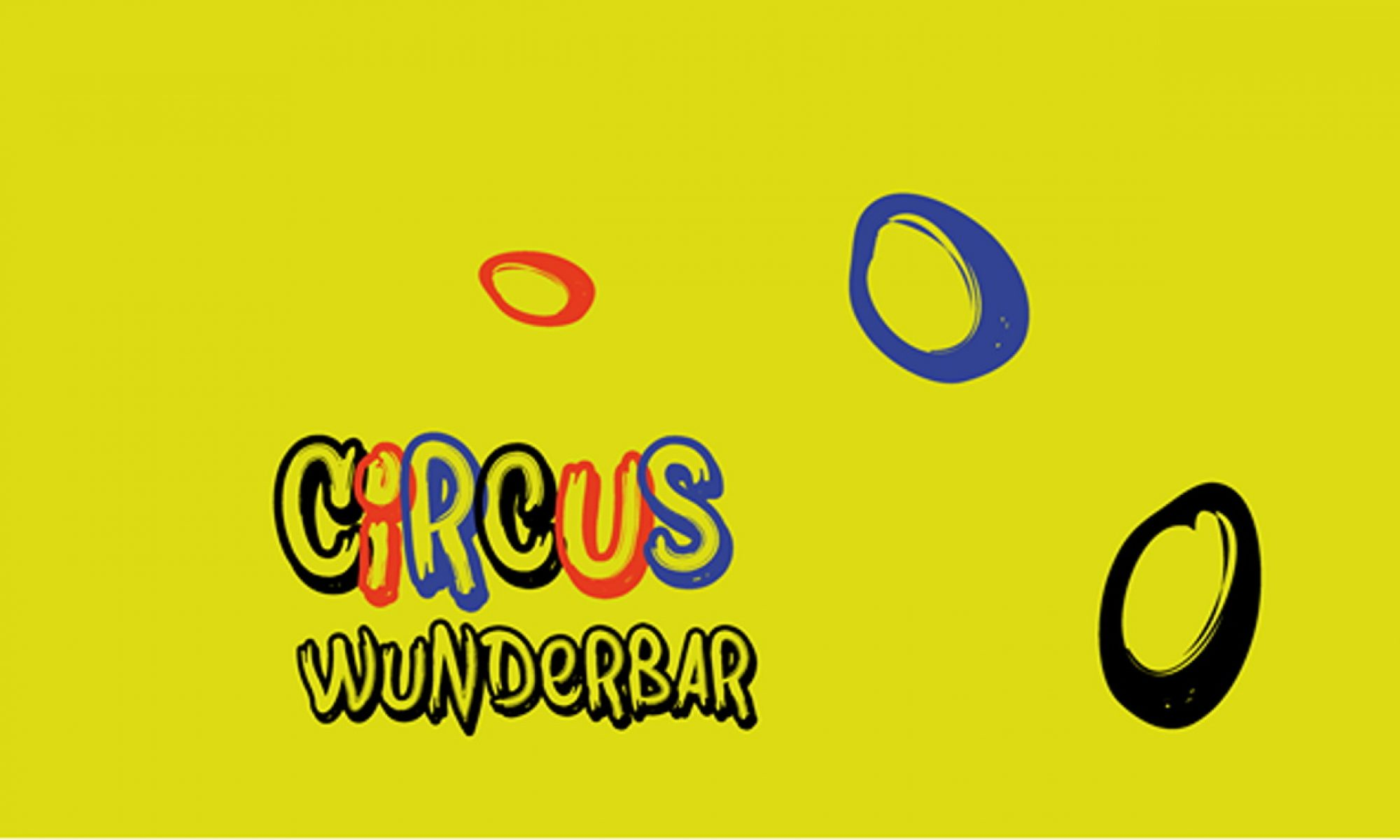 Circus Wunderbar